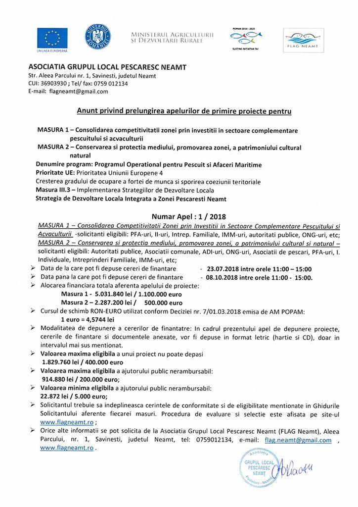 Anunt-prelungire-Apel-1-sept-2018