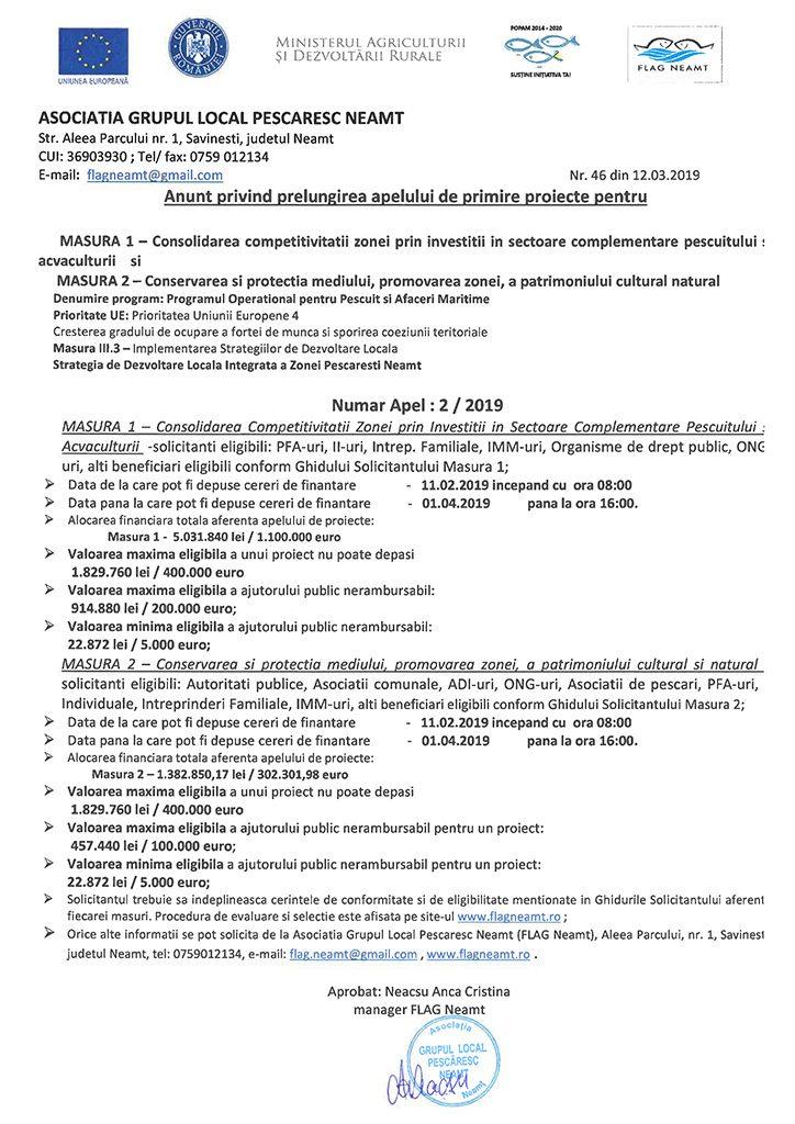 Anunt-prelungire-Apel-2-martie-2019